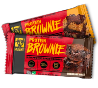 mutant-protein-brownie-2pack