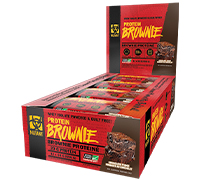 mutant-protein-brownies-12-58g-chocolate-fudge
