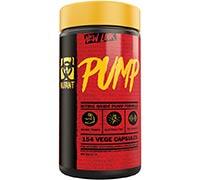 mutant-pump-154-vege-capsules