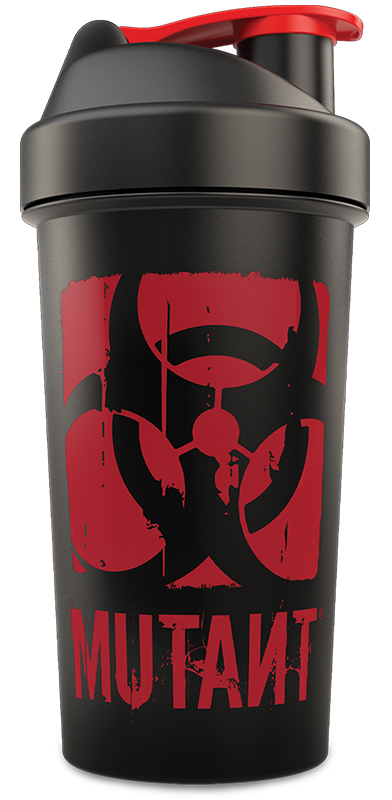 https://www.supplementscanada.com/media/mutant-shaker-cup-1-litre-black-image.jpg