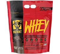 mutant-whey-10lb-chocolate-fudge-brownie