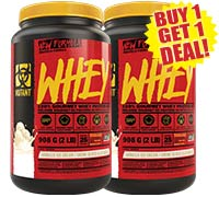 mutant-whey-2lb-bogo-deal