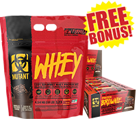 mutant-whey-free-brownies