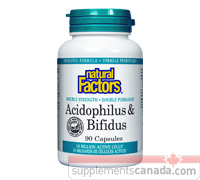 natural-factors-acidophilus-bifidus-90cp.jpg