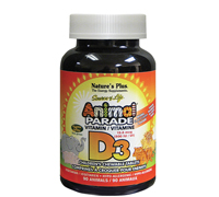natures-plus-vitamin-d3.jpg