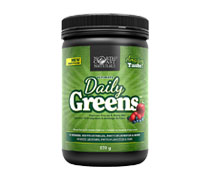 ncn-daily-greens-270.jpg