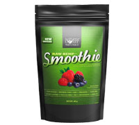 ncn-hemp-smoothie-berry.jpg
