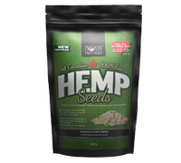 ncn-raw-hemp-seeds.jpg