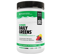 ncn-ultimate-daily-greens-270g-mixed-berry-citrus