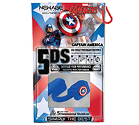 new-age-5DS-non-contact-mouthpiece-marvel-cptamerica