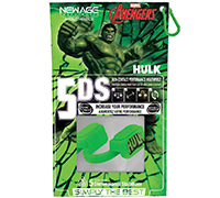 new-age-5DS-non-contact-mouthpiece-marvel-hulk