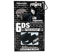 new-age-6DS-non-contact-mouthpiece-marvel-punisher