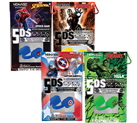new-age-marvel-5ds-4-pack
