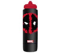 new-age-marvel-hydrocase-deadpool