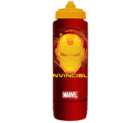 new-age-marvel-hydrocase-iron-man