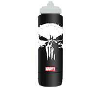 new-age-marvel-hydrocase-punisher
