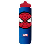 new-age-marvel-hydrocase-spiderman