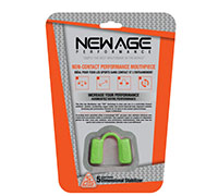 new-age-performance-5ds-mouthguard-green.jpg