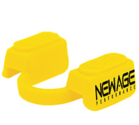new-age-performance-5ds-yellow