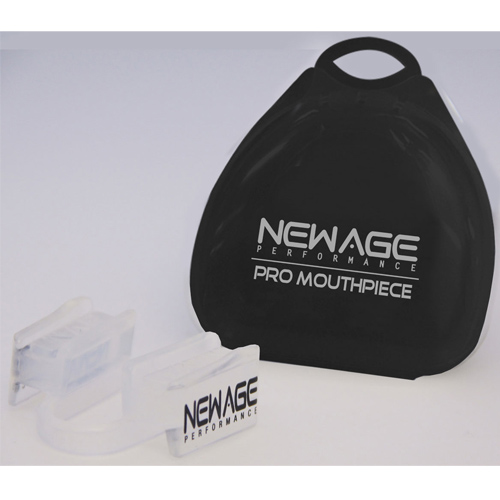 new-age-performance-6ds-image-clear.jpg