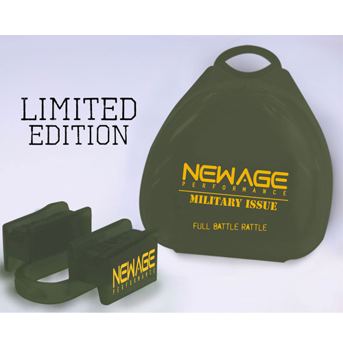 new-age-performance-6ds-image-military.jpg