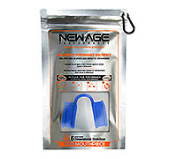 new-age-performance-6ds-mouthguard-blue.jpg