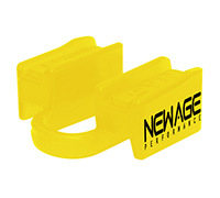 new-age-performance-6ds-yellow