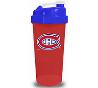 NHL Montreal Canadiens Exclusive Deluxe Shaker Cup Team Series