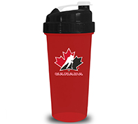 NHL Team Canada Exclusive Deluxe Shaker Cup Team Series