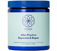 niyama-after-practice-replenish-repair-150g-30-servings-pineapple-coconut