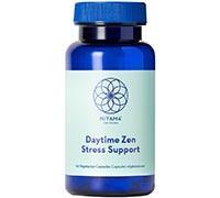 niyama-daytime-zen-stress-support-60-capsules