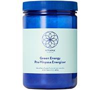 niyama-green-energy-300g-30-servings-natural-berry