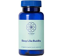 niyama-sleep-like-buddha-60-capsules