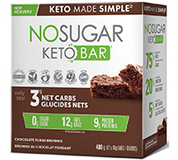 no-sugar-company-keto-bar-12x40g-chocolate-fudge-brownie