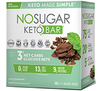 no-sugar-company-keto-bar-12x40g-chocolate-mint