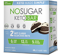no-sugar-company-keto-bar-12x40g-cookies-and-cream
