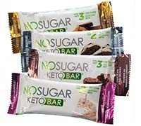 no-sugar-company-keto-bar-single-bar-variety