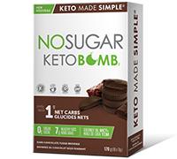 no-sugar-company-keto-bomb-10x17g-dark-chocolate-fudge-brownie