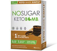no-sugar-company-keto-bomb-10x17g-dark-chocolate-peanut-butter