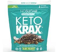 no-sugar-company-keto-krax-245g-dark-chocolatey-almond-coconut