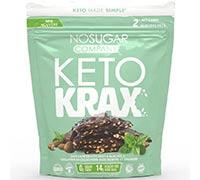 no-sugar-company-keto-krax-245g-dark-chocolatey-mint-almond