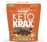 no-sugar-company-keto-krax-245g-dark-chocolatey-peanut-crunch