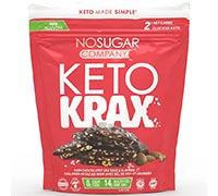 no-sugar-company-keto-krax-245g-dark-chocolatey-sea-salt-almond