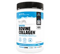 north-coast-naturals-boosted-bovine-collagen-250g-unflavoured