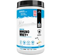 north-coast-naturals-boosted-immuno-whey-840g-vanilla