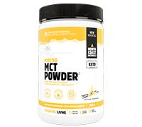north-coast-naturals-boosted-mct-powder-300g-vanilla