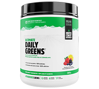 north-coast-naturals-daily-greens-540g-mixed-berry-citrus1
