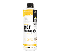 north-coast-naturals-mct-cooking-oil-473g-natural