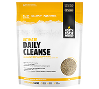 north-coast-naturals-ultimate-daily-cleanse-1kg-unflavoured