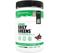 north-coast-naturals-ultimate-daily-greens-270g-chocolate